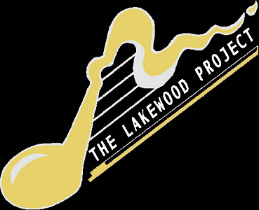 The Lakewood Project